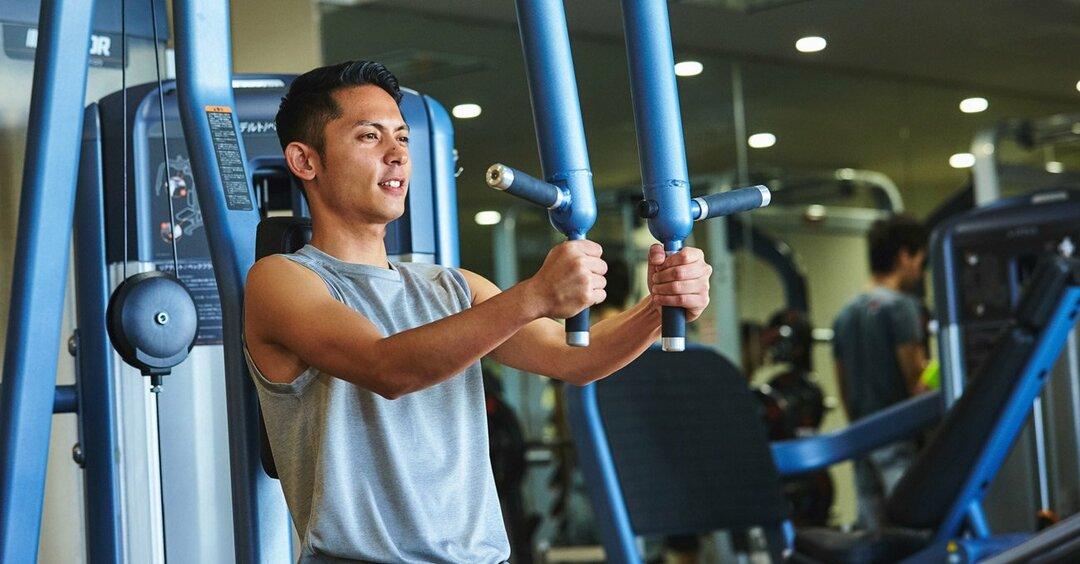 30代から体はどんどん変わる?「筋肉を育てる」食事が重要な理由