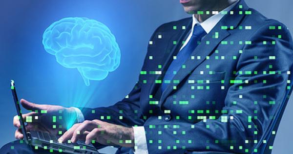 AIを理解するための四つのキーワード業種業態を超えた変化に備えよ