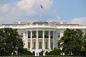 米国公式訪問で引き出された<br />習近平政治の意外な素顔