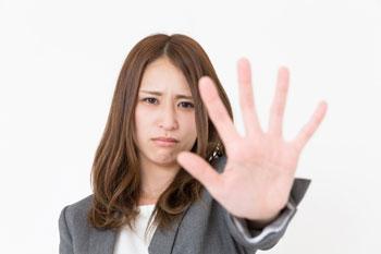「セクハラ告発」運動が日本では海外に比べ広がらない理由