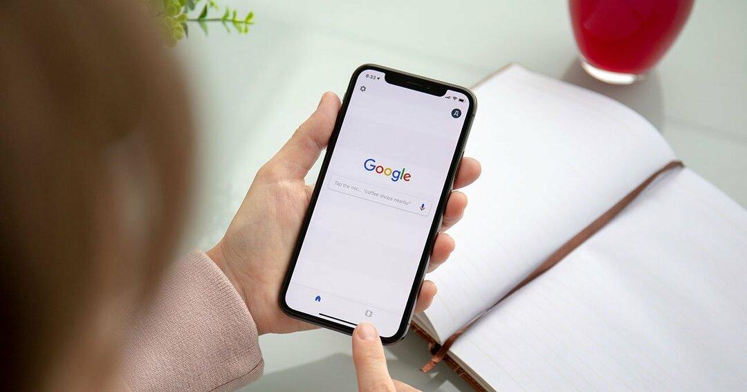 グーグルが広告で儲けるしくみと「囚人のジレンマ」の意外な関係