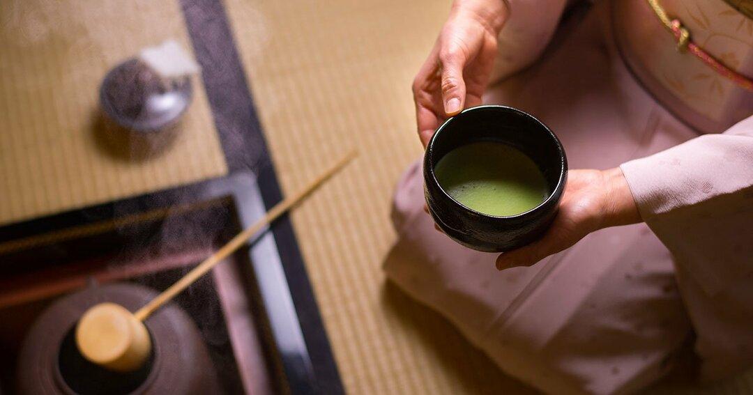 利休が自らプロデュースした茶碗、<br />「美しさ」が取り除かれているのはなぜ?