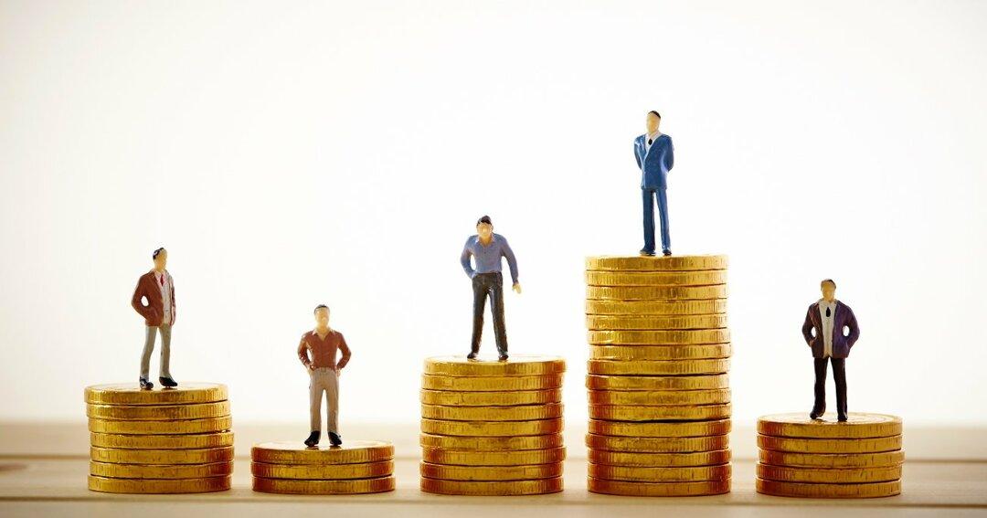 「高利回り」の海外債券…<br />金利15%でも損する仕組みとは?
