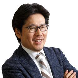 ジェイアイエヌ社長 田中 仁 中...