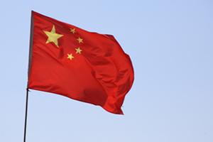 英国のEU離脱を受け、中国共産党人たちがニヤリと微笑む理由