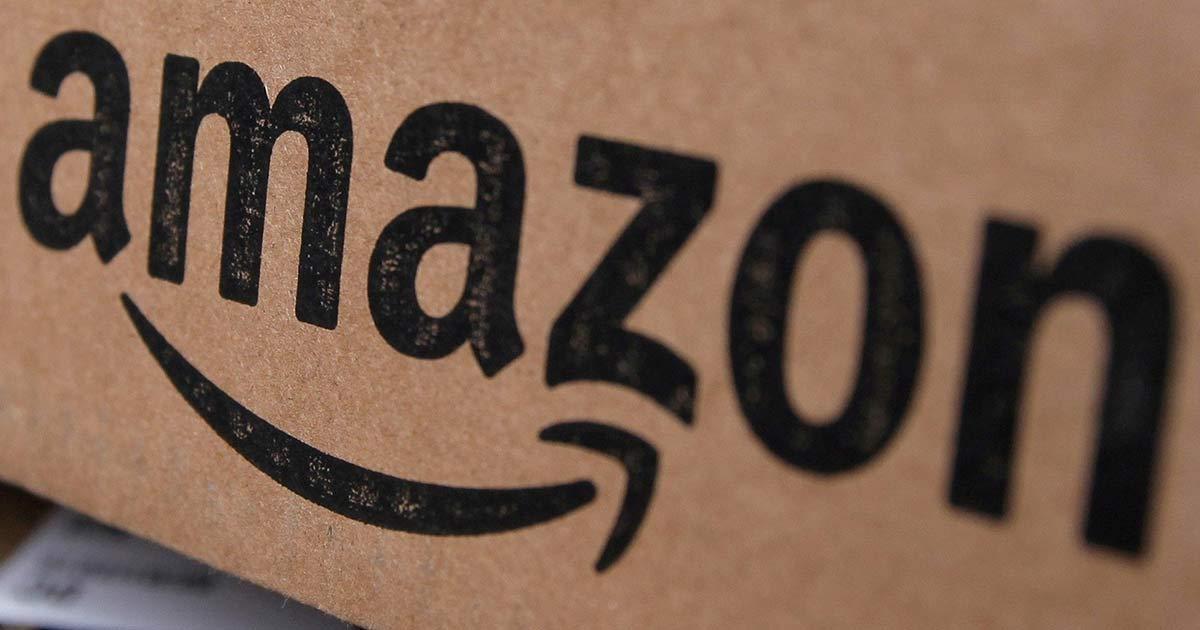 アマゾンの書籍出版、業界勢力図を塗り替え 電子版を含めて比類ない顧客ベースを構築