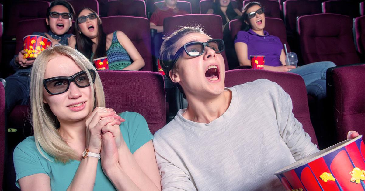 シン・ゴジラを観た外国人が日本人ほど感動できない理由