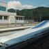 リニアは新幹線と飛行機のいいとこ取り!?試乗でわかった「時速500km」のリアルな乗り心地