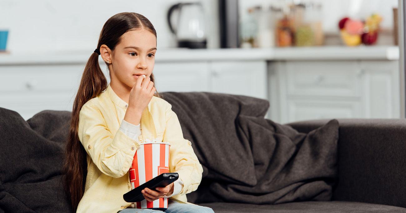 子どもの集中力は「好き」から始まる