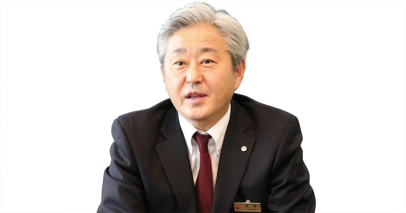 JAL幹部に聞く、破綻10年を経て挑むLCCジップエア運営の「本気度」