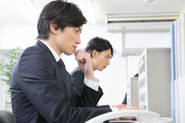 新任管理職が抱える部下指導の悩みはキャリアコンサルティングで軽減するか