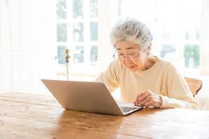 高齢者ビジネスの成長性が危ぶまれる残念な理由