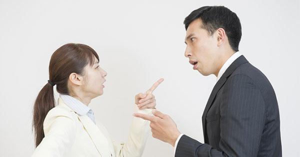 行動科学・脳科学でみる男女脳 この違いをビジネスで生かせるか