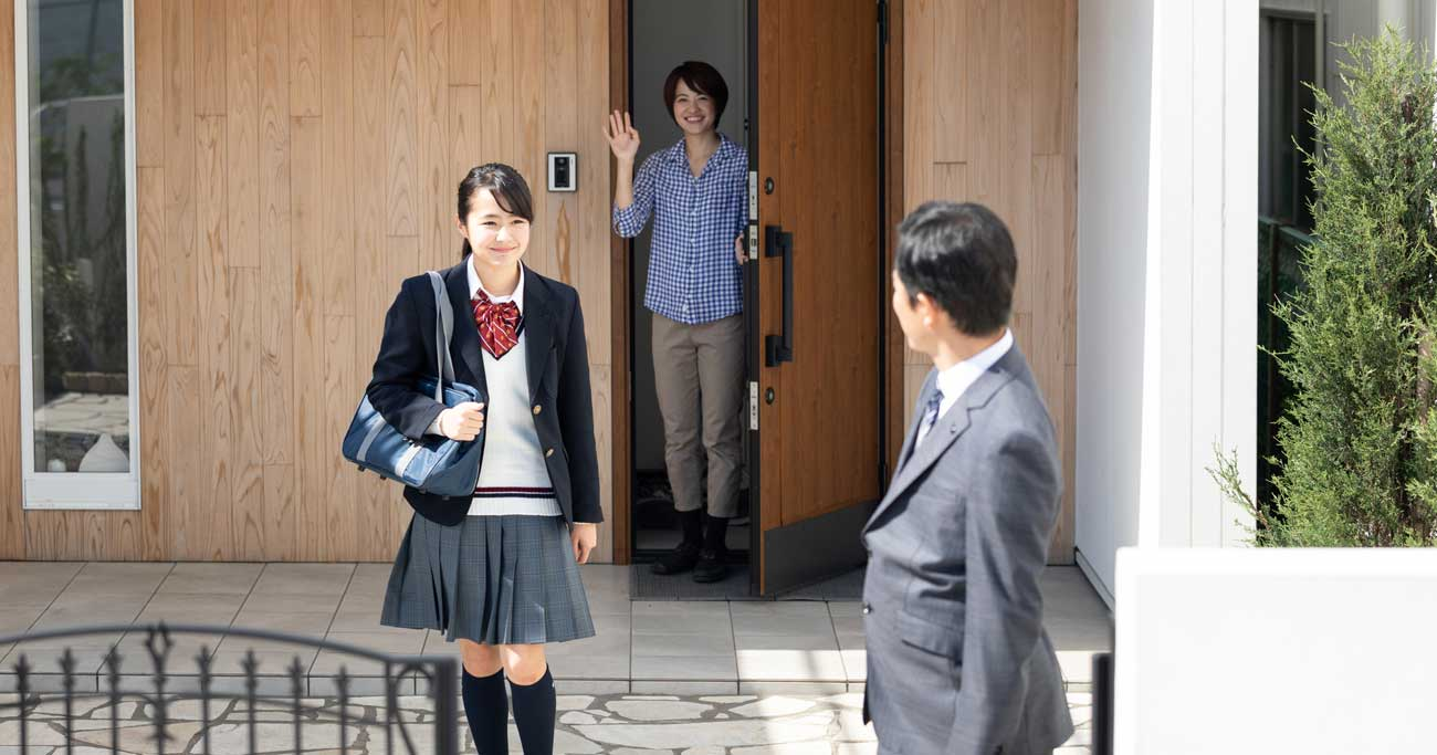 月収70万円夫婦「油断家計」の実態、子どもの留学費が払えない!