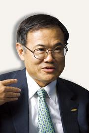 社団法人日本フードサービス協会会長/グリーンハウス社長 田沼千秋