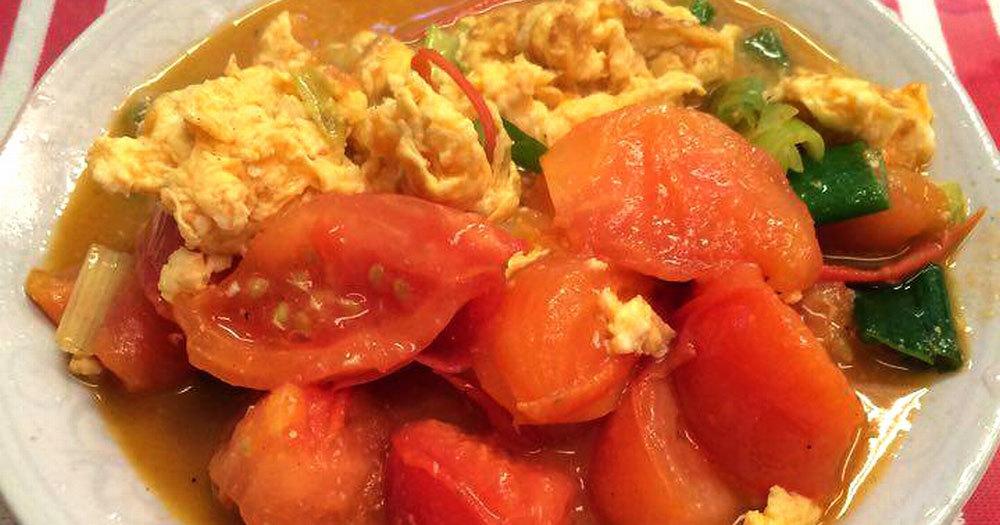 「台湾家庭料理は、お客さんの笑顔のための料理。だから、おいしくて安くて、やさしい味でないといけない」と元住吉の大衆食堂店主は言った