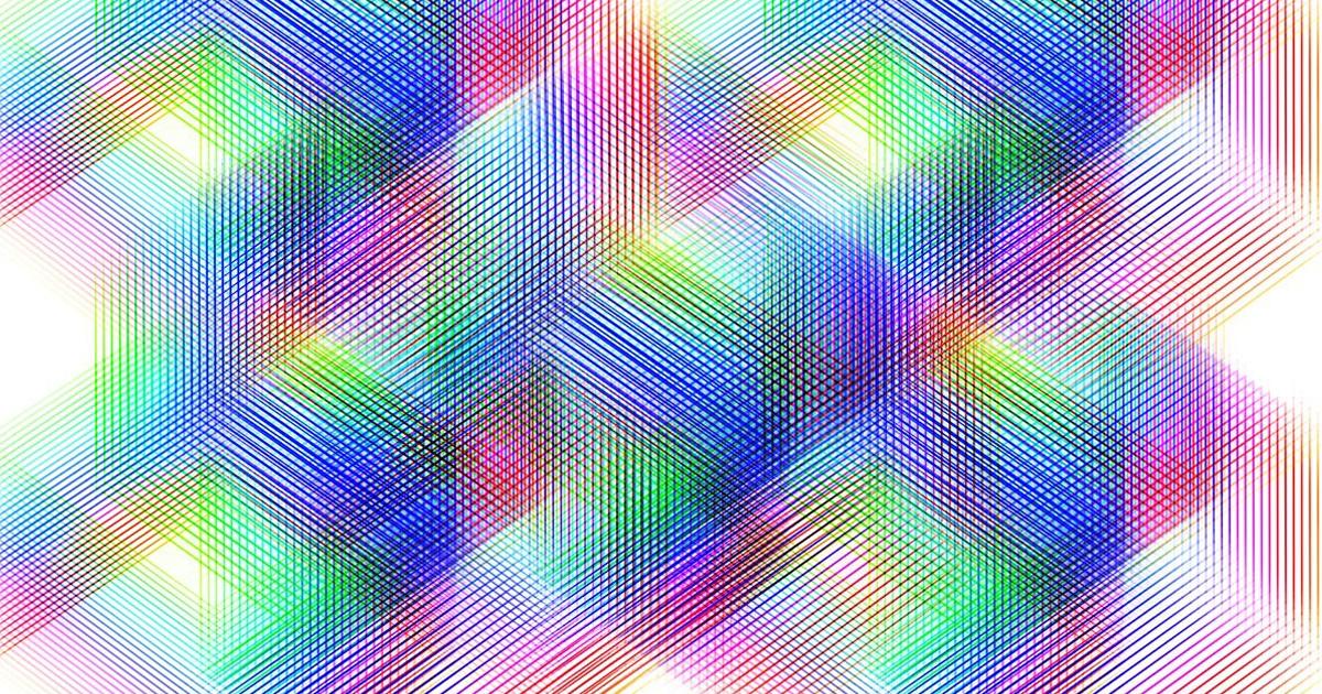 P&Gとアメリカン・エキスプレスは、AIの活用にどう取り組んでいるのか