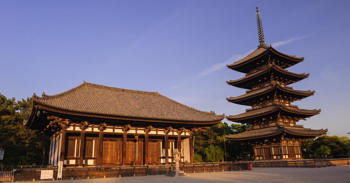 日本史の一大汚点「廃仏毀釈」はいかにして行われたか?