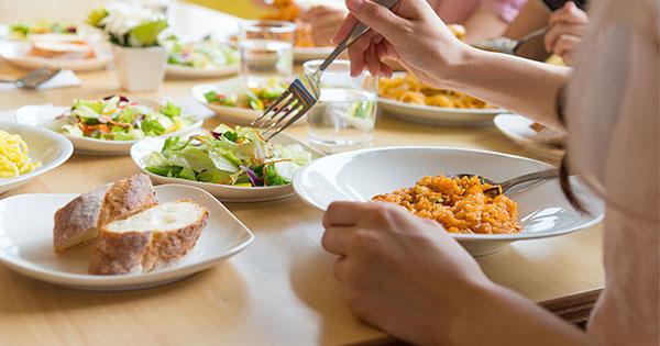 「木曽路」「くら寿司」も大苦戦、飲食店倒産が激増
