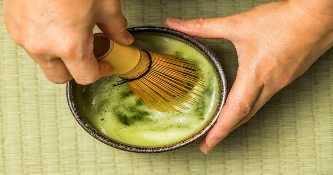 「本質」視点と「他者への思いやり」、茶道から学ぶイノベーションのヒント