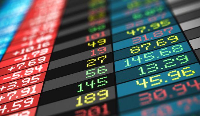 円高は回避できるか?為替市場「年末までのシナリオ」を読み解く
