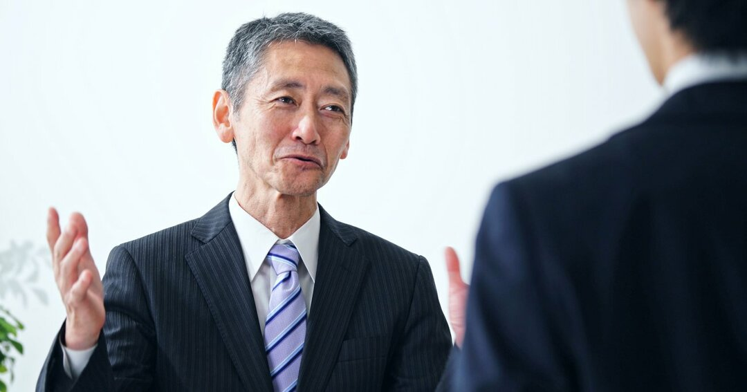 「よそ者リーダー」の教科書、著者の吉野哲氏による「新任社長がしてはいけないこと」
