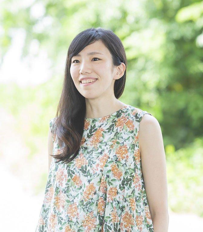 解雇・雇い止めが5万人超…… 14歳から15年ホームレス問題に向き合った起業家が気づいた、コロナ禍の日本社会に必要な仕組み