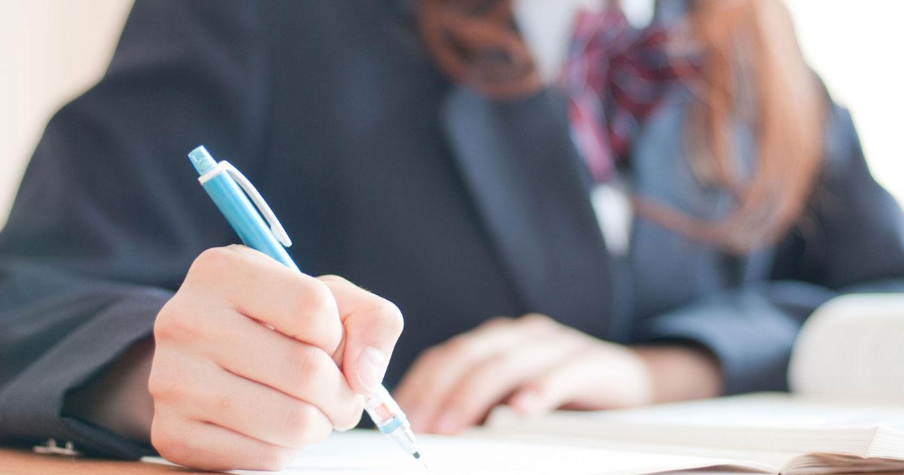 なぜ、勉強にノートをつかうと、時間と記憶が奪われるのか?