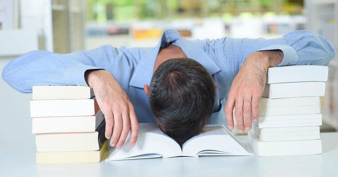 「どうしても勉強に取りかかれない」人が知らない意外なスゴ技【5月病におすすめの記事】