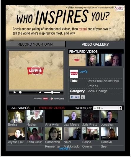 テレビCMの2倍の効果!人気企業はFacebookで<br />動画をどのように活用しているのか?