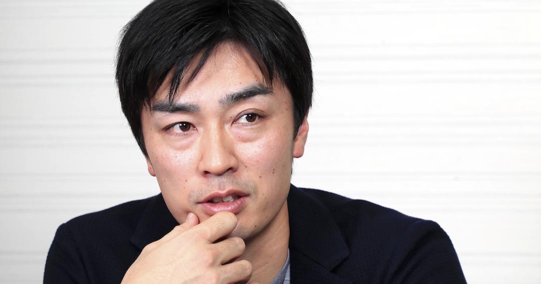 ソフトバンク和田投手が語る「当事者しか知らない投手と捕手の関係性」