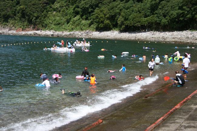 水がきれいな海水浴場ランキング2019【全586ヵ所・完全版】
