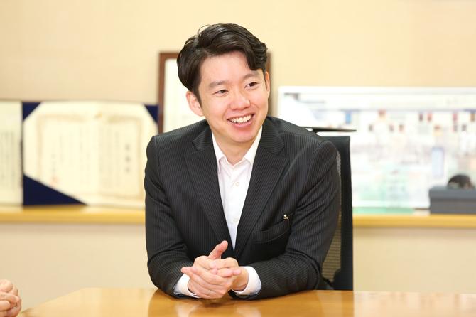 横浜市立大学がデータサイエンス学部をつくるわけ | 待望の新刊『統計 ...