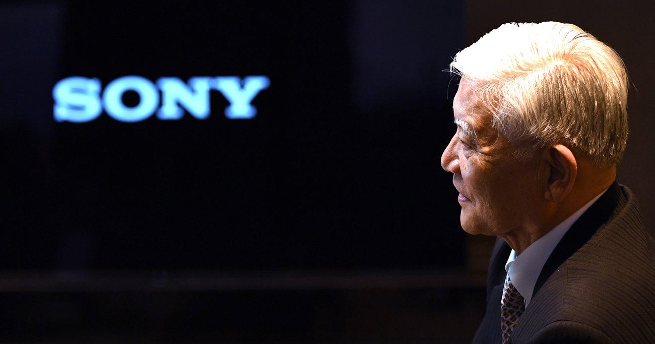 ソニーがコロナ禍でも強さを見せる理由、元副会長に聞く「創業精神への回帰」