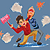 中小企業オーナーの節税対策