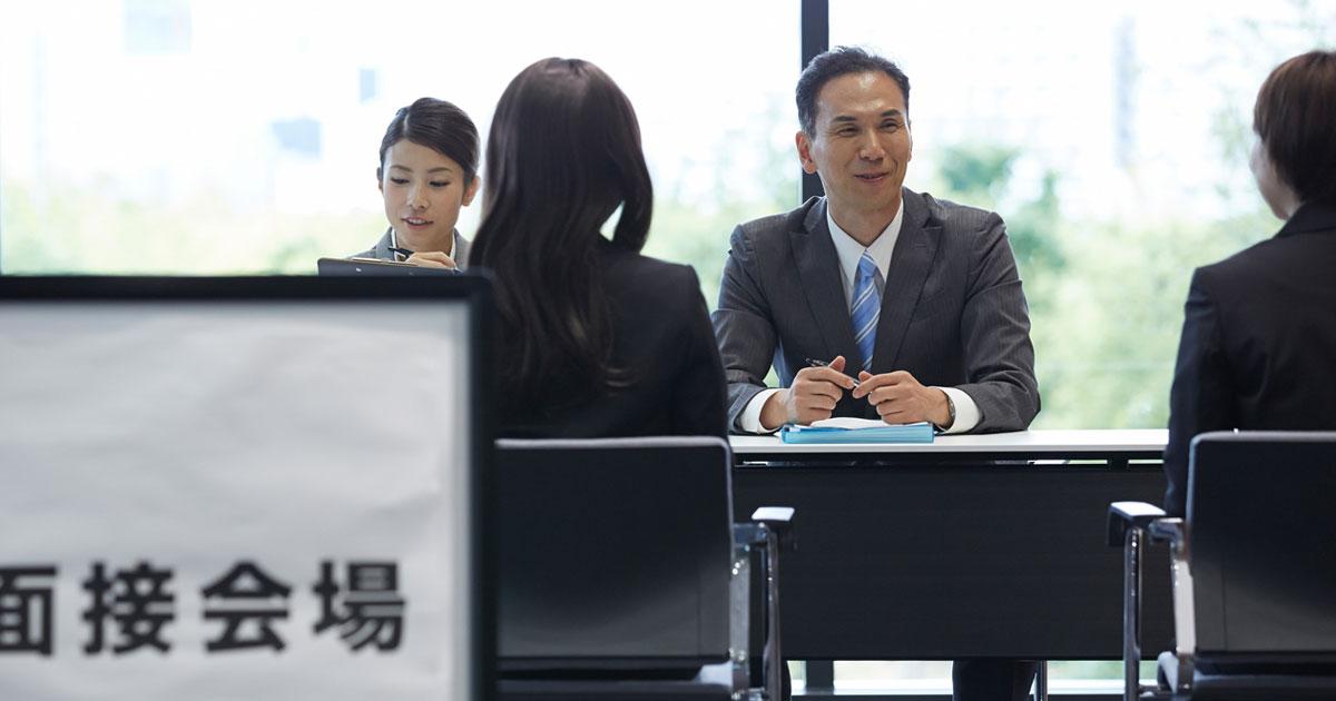 本当に良い就職をしている大学ランキング【ベスト30・完全版】