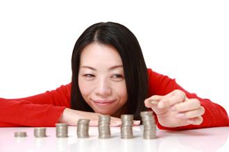 個人型確定拠出年金を始める金融機関は、手数料が安い3社から選べ