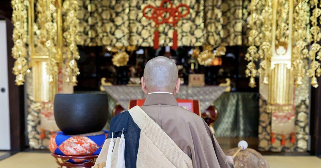 「お坊さん便」がアマゾンでの提供終了、全日本仏教会に屈したのか?