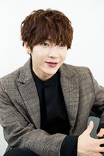 SUPERNOVAユナクさん対談【6】<br />ファンの顔はなるべく覚える!<br />彼らの人気を支える韓流コミュニケーション