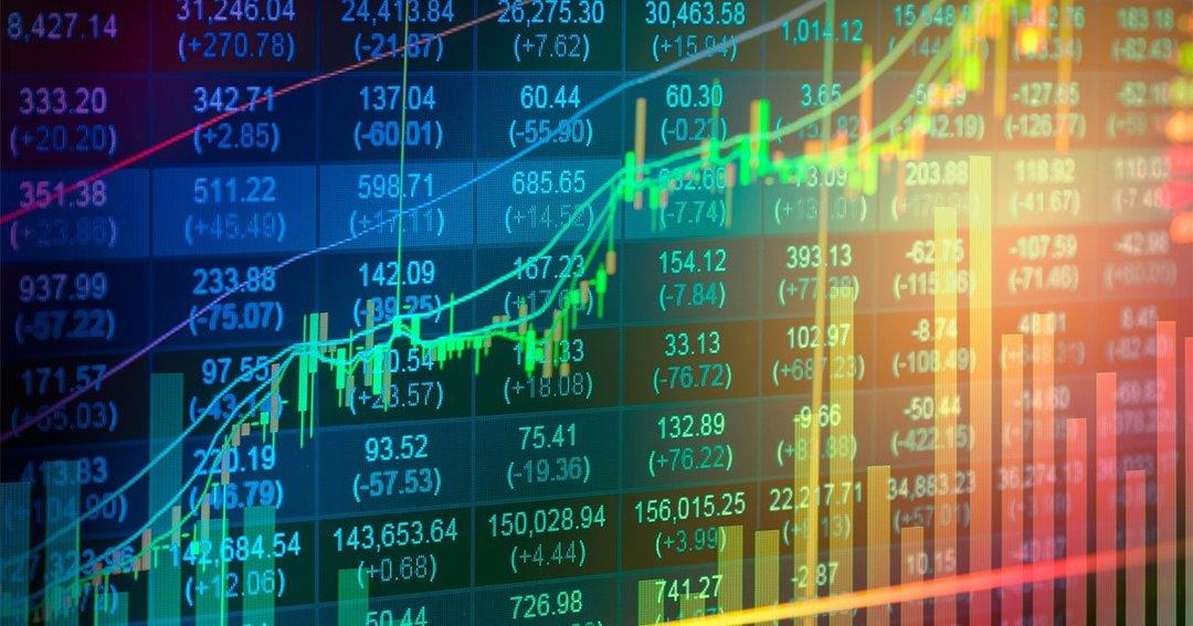 なぜ、中長期投資が<br />ビジネスパーソンに<br />もっともおすすめなのか?