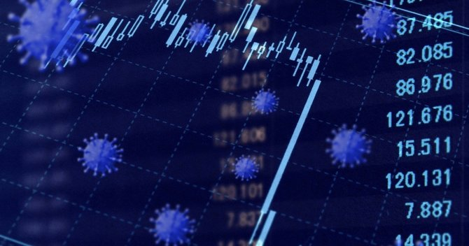 コロナ相場で「損」をした投資家へ送る、2つのNG行動と3つの原則 ...