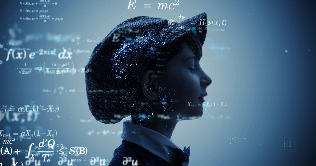 Photo of 「TEDで話題独学方法」を解説![인도의 천재 수학자 · Ramanujan에]才能爆発させた「すごい勉強法」とは? | ULTRA LEARNING秒・自律法| ダイヤモンドオンライン