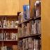 275万部を突破したベストセラー『もしドラ』の第2弾『もしイノ』が12月に登場!