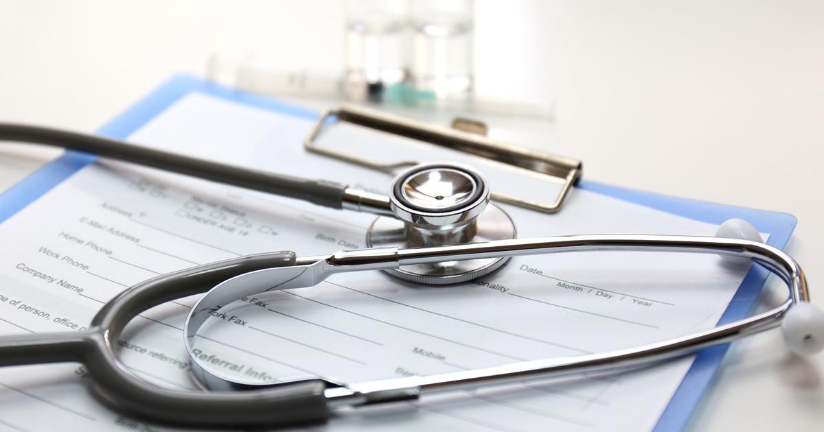 がんの専門的な治療ができる「がん診療連携拠点病院」はどこにあるの?