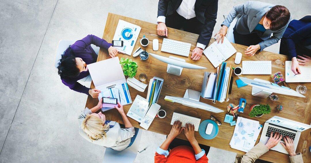 繰り返される企業の「ジェンダー炎上」、組織でリスクの芽を摘む方法
