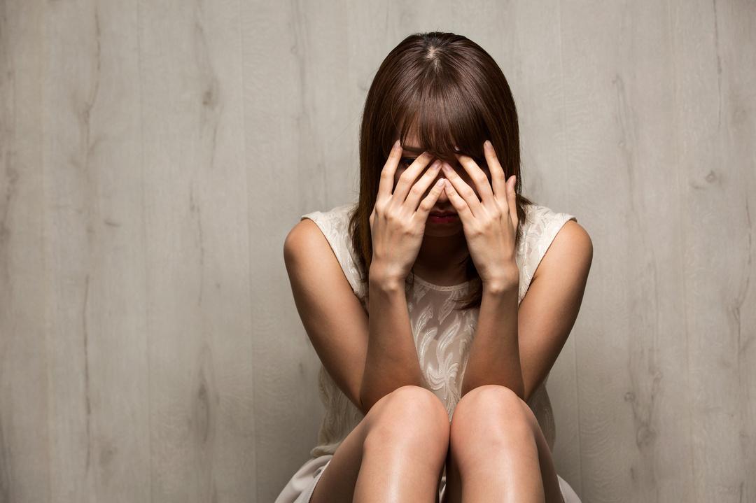 人間とは苦悩する存在であり、同時に、苦悩に耐える存在
