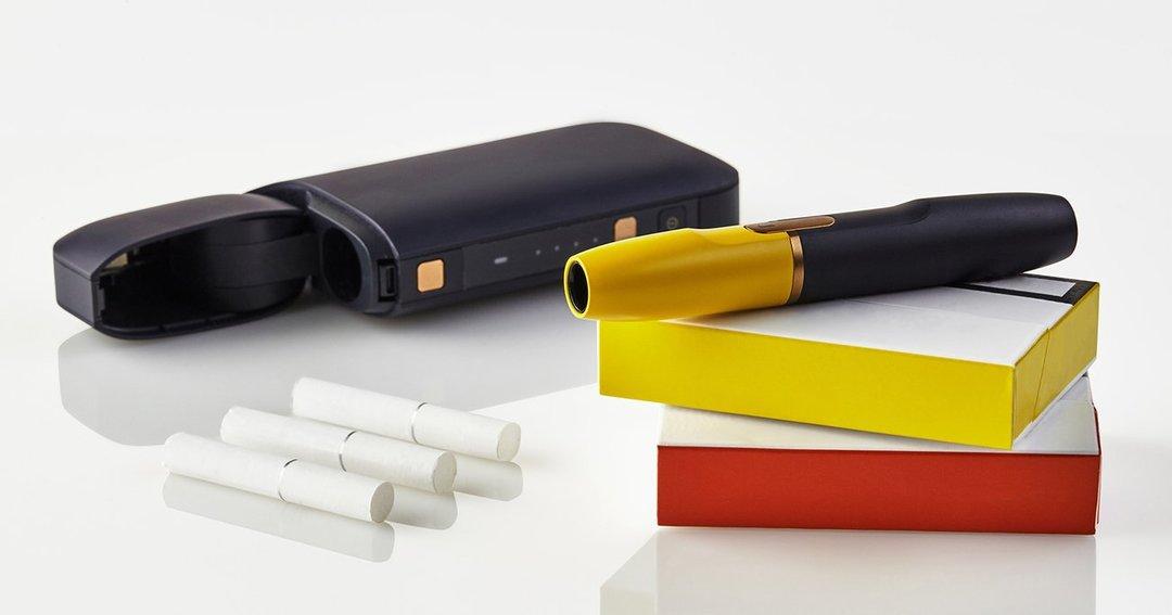米FDAが95万種の電子タバコを承認却下も、人気ブランドは「見送り」