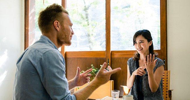 【期間限定動画】「いつまでたっても英語を聞き取れない…」タニケイ式シャドーイングで英語耳を作れ!