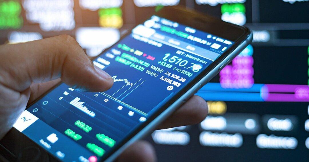 一般NISA、つみたてNISA、<br />確定拠出年金で<br />「外国株式」を活用する