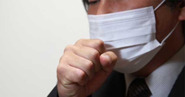 なぜ75%の人がインフルエンザの予防接種を受けないのか